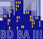 bdba3_logo_hlm