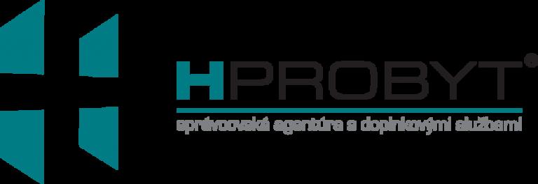logo-hprobyt-lg
