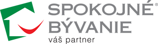 spokojne_byvanie_logo